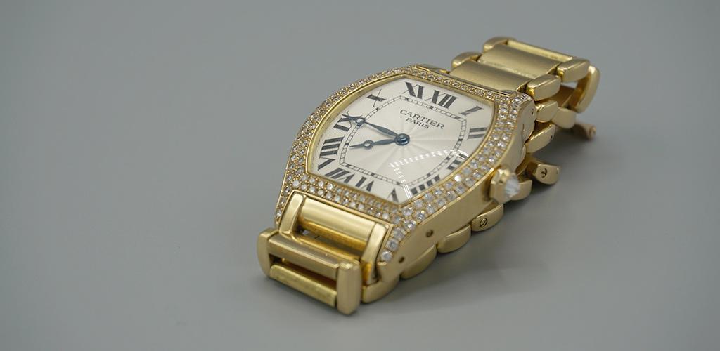 731ba0f8c91 Compramos todos os relógios em ouro